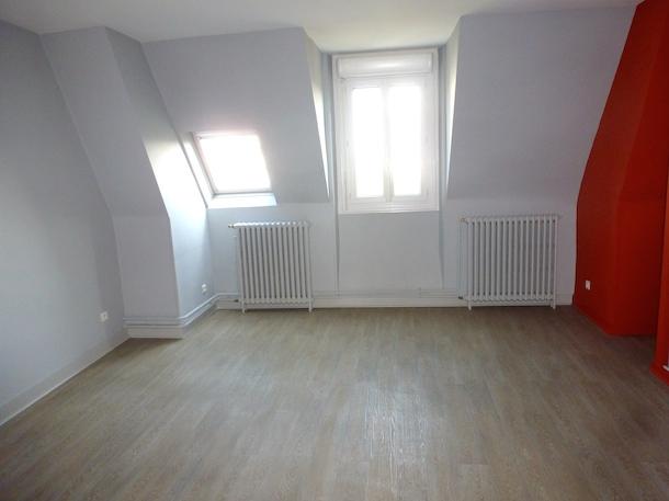 Bordeaux aquitaine immobilier bordeaux chartrons for Appartement bordeaux chartrons t2