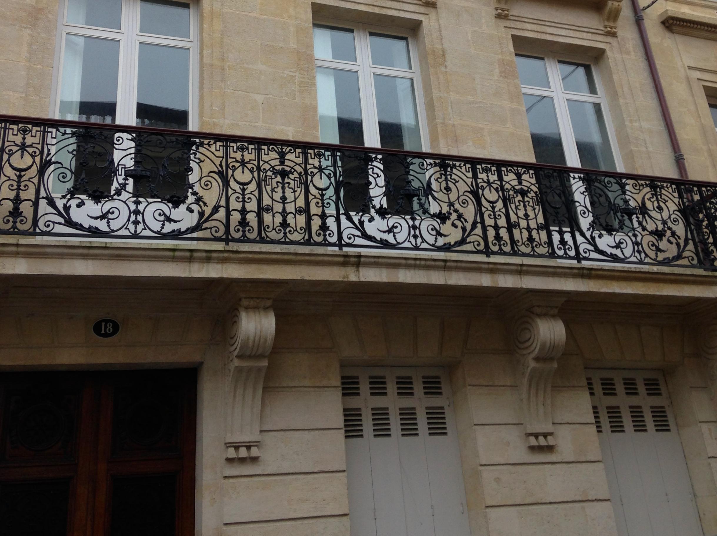 Bordeaux aquitaine immobilier bordeaux pey berland for Appartement bordeaux a renover