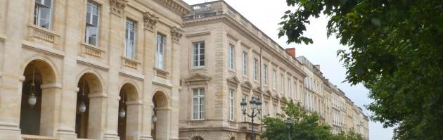 Bien Bordeaux Aquitaine Immobilier