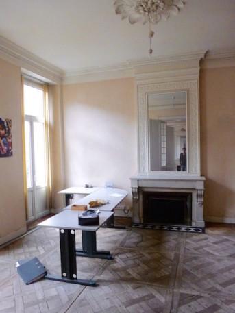 Bordeaux aquitaine immobilier bordeaux gambetta bel for Appartement bordeaux a renover