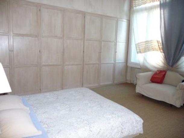 Bordeaux aquitaine immobilier bordeaux chartrons bel for Appartement bordeaux chartrons t2